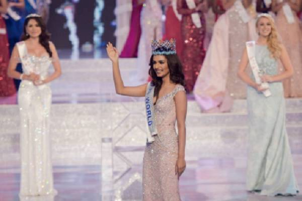 18 Miss Mexico 8